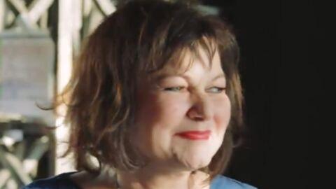 PHOTOS Mort de Maurane: la veille de son décès, la chanteuse remontait sur scène