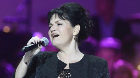 Mort de Maurane: Céline Dion, David Hallyday, Véronique Sanson, Pascal Obispo… Ils rendent hommage à l'une des «plus grandes voix»