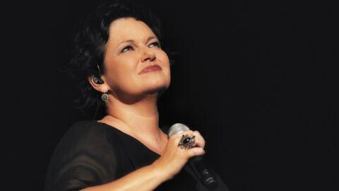 Mort de Maurane: quand saurons-nous les causes du décès de la chanteuse?