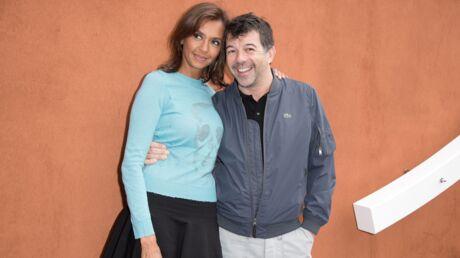 Karine Le Marchand et Stéphane Plaza se lâchent un peu trop à un concert de NTM et c'est très drôle