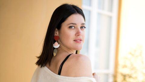 La fille à suivre: Anne-Laure, de L'Atelier d'al
