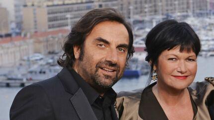Maurane: les douloureuses révélations d'André Manoukian sur la «vie personnelle» de la chanteuse