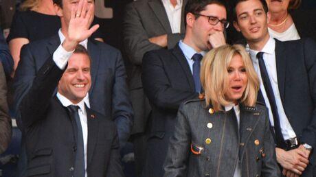 photos-emmanuel-et-brigitte-macron-au-stade-de-france-le-president-s-est-fait-siffler