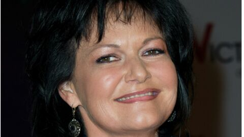 Maurane: la veille de sa mort, la chanteuse se réjouissait de son retour sur scène dans sa dernière interview