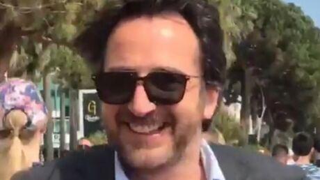 Festival de Cannes 2018: Jour 1, quand Croisette rime avec disette