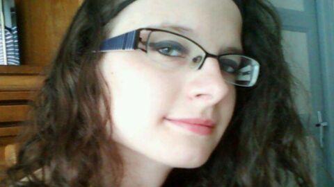 Mort de Sophie Lionnet: l'accusée nie en bloc et raconte sa version de la nuit du meurtre