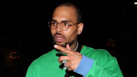 Chris Brown poursuivi en justice par une femme qui affirme avoir été violée lors d'une soirée chez le chanteur