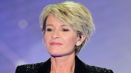 Sophie Davant: France 2 ne l'a pas toujours bien traitée, elle explique pourquoi