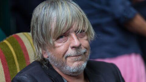 PHOTO Renaud: le bel hommage de sa fille Lolita pour son 66e anniversaire