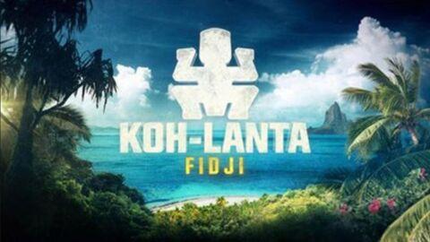 Koh-Lanta annulé: les deux candidats ont pris un vol pour revenir en France