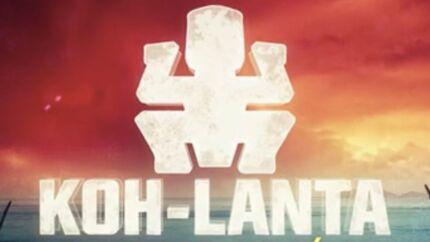VIDEO Koh-Lanta: la cause de l'annulation du tournage de la prochaine saison dévoilée?