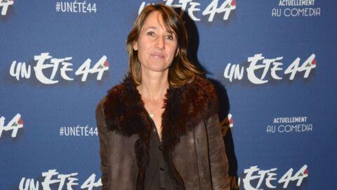 Koh-Lanta annulé: Alexia Laroche-Joubert brise le silence et évoque des «faits susceptibles de relever d'une agression sexuelle»