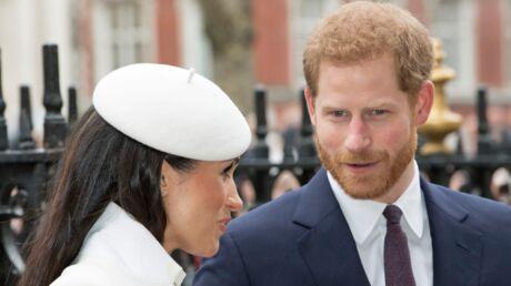 Prince Harry: comment le futur mari de Meghan Markle gagne-t-il sa vie?