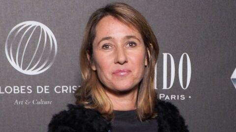 Koh-Lanta annulé: Alexia Laroche-Joubert conduite en urgence sur le tournage