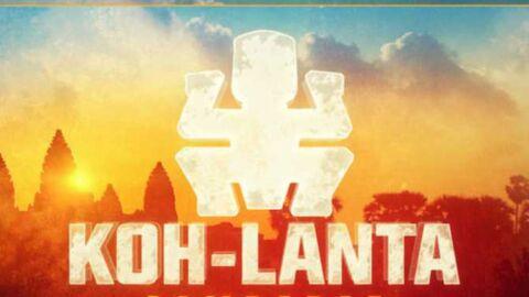 Koh-Lanta: les anciens candidats réagissent à l'arrêt brutal du tournage de la nouvelle saison
