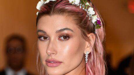 Comment reproduire le make-up d'Hailey Baldwin?