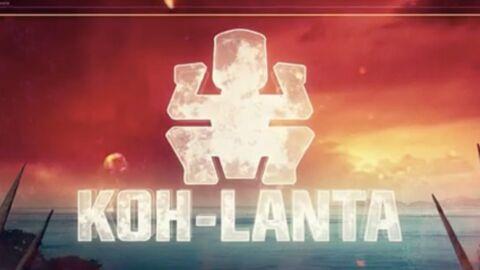 Koh-Lanta: combien va coûter l'annulation du tournage à TF1 et ALP