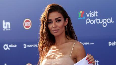 photos-eurovision-2018-cette-candidate-fait-le-buzz-avec-ses-cliches-tres-oses-sur-instagram