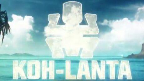 Koh-Lanta annulé: Un témoin présent lors de la présumée agression sexuelle