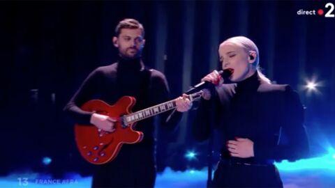 Eurovision 2018: Israël vainqueur, la France déçue de sa 13ème place