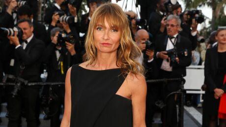 Festival de Cannes 2018, jour 6: Axelle Laffont en couple? Virginie Ledoyen et ses écarts de conduite