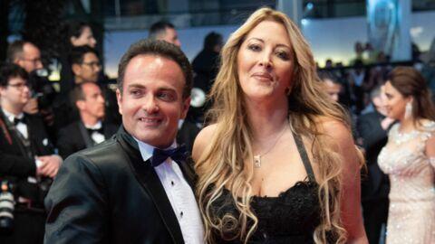 Cannes 2018: Loana «émue» pour son grand retour sur la Croisette