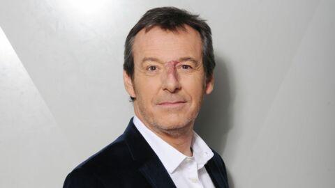 Attaque à Paris: Jean-Luc Reichmann jouait au théâtre à proximité du drame, il témoigne