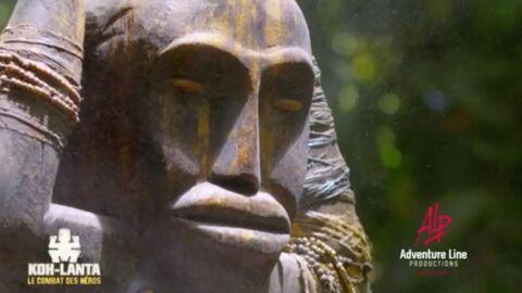 Koh-Lanta annulé: Candide Renard bientôt attaquée pour «dénonciation calomnieuse»