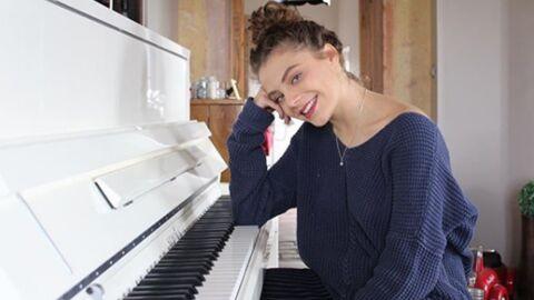 Maëlle: ses projets après sa victoire à The Voice