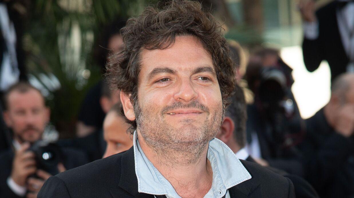 PHOTOS Matthieu Chedid à Cannes: sa fille Billie est son portrait craché