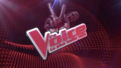 Demain nous appartient: un coach de The Voice va jouer dans la série!