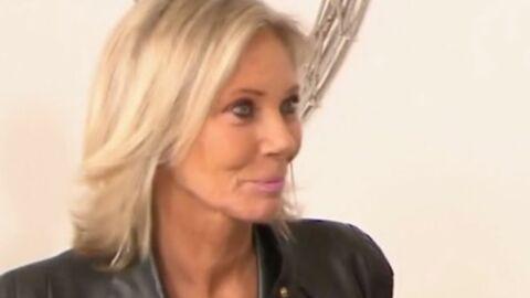 VIDEO Brigitte Macron: son sosie s'invite dans Un dîner presque parfait au Touquet