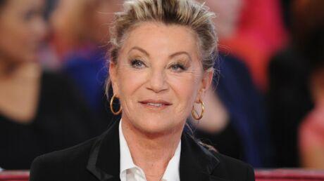 Sheila se confie sur la mort de son fils, Ludovic Chancel: «C'était sa route»