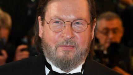 Festival de Cannes 2018: le film de Lars Von Trier fait scandale, des spectateurs quittent la salle