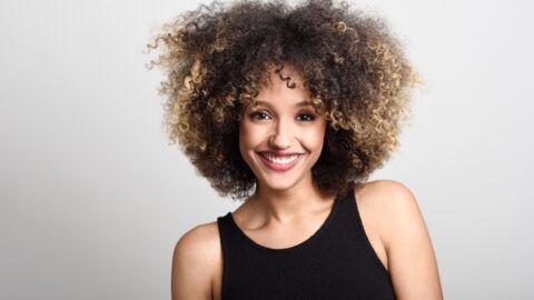 L'huile de ricin: du bienfait pour mes cheveux