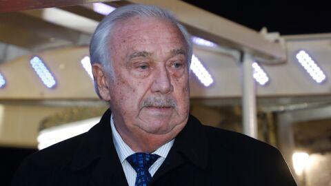 Koh-Lanta annulé: Marcel Campion, le roi des forains, prend la défense de l'accusé