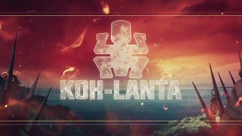 Koh-Lanta annulé: l'identité du présumé agresseur révélée