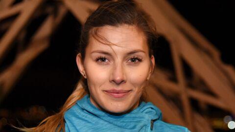 The Island Célébrités: Camille Cerf évincée du premier épisode, les raisons dévoilées