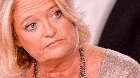 Marina Carrère d'Encausse a frôlé la mort: ce que cet accident lui a appris dans la vie