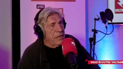 Koh-Lanta annulé: les propos hallucinants de Jean-Pierre Castaldi sur Candide Renard