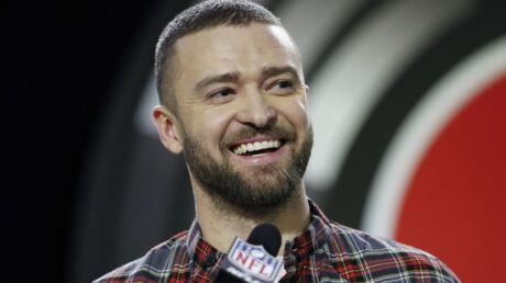 PHOTOS Justin Timberlake fait une merveilleuse surprise à l'une de ses fans… de 88 ans!