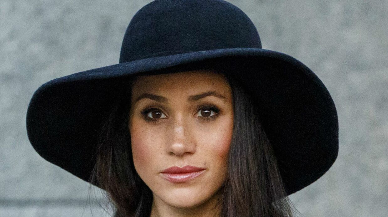Meghan Markle à nouveau visée par sa demi-sœur Samantha Grant: «Elle dépasse les bornes»