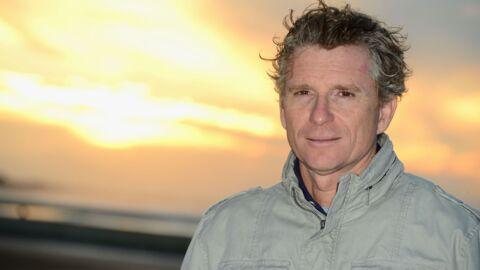 Koh-Lanta annulé: Denis Brogniart sort du silence et fait un point sur la situation