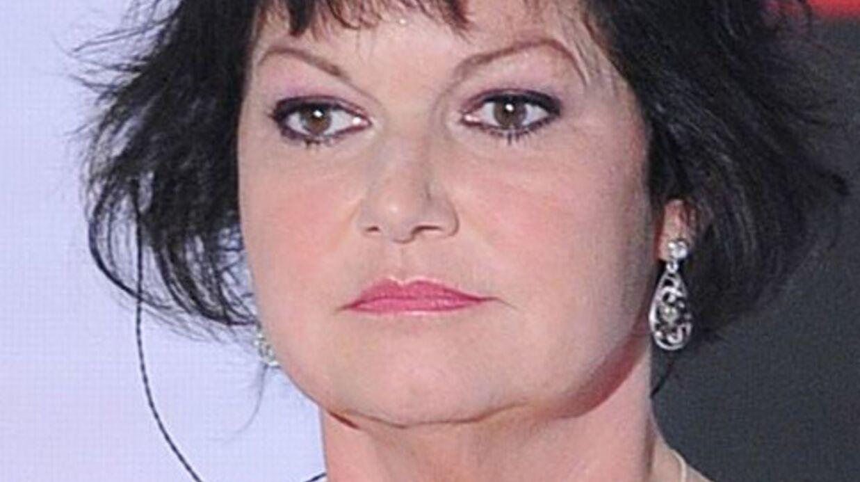 Mort de Maurane: Stéphanie Fugain explique les multiples peines de cœur de la chanteuse disparue