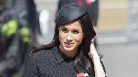 Mariage du prince Harry: opéré du coeur, le père de Meghan Markle se sent «bien»