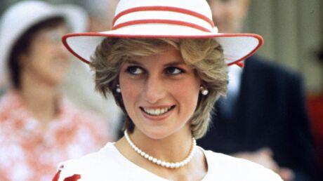 Mariage du prince Harry et Meghan Markle: les cinq références à Diana au royal wedding
