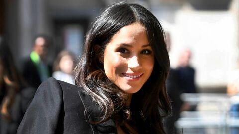 Mariage du prince Harry: les nouvelles règles auxquelles Meghan Markle va devoir se conformer