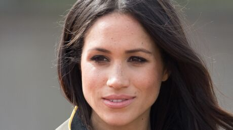 Mariage du prince Harry: Meghan Markle confirme que son père ne sera pas présent à la cérémonie