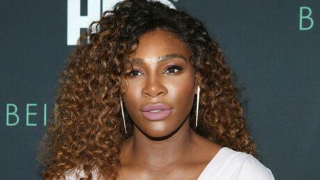 Serena Williams: comme Meghan Markle, son père l'a lui aussi plantée avant son mariage