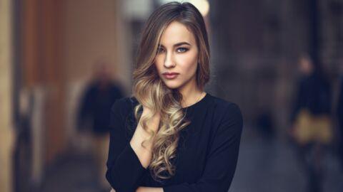 Perte de cheveux: toutes les raisons et les bonnes solutions
